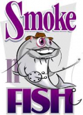 gallery/smoke n fish