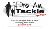gallery/proamtackle_sponsor